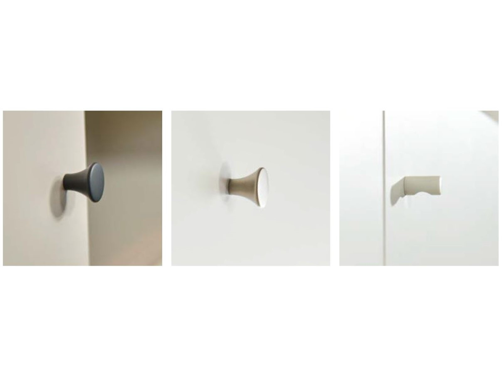Hulsta Now 7 Tv Meubel.Hulsta Now Time Tv Unit Innoshop
