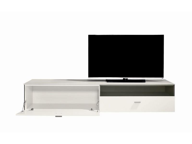 h lsta now living room combination 3 innoshop. Black Bedroom Furniture Sets. Home Design Ideas