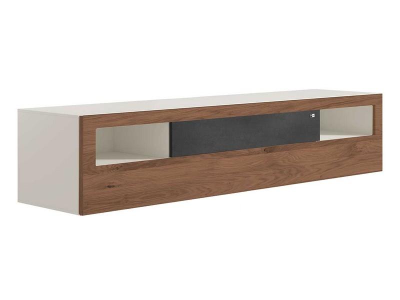 h lsta now vision tv unit innoshop. Black Bedroom Furniture Sets. Home Design Ideas