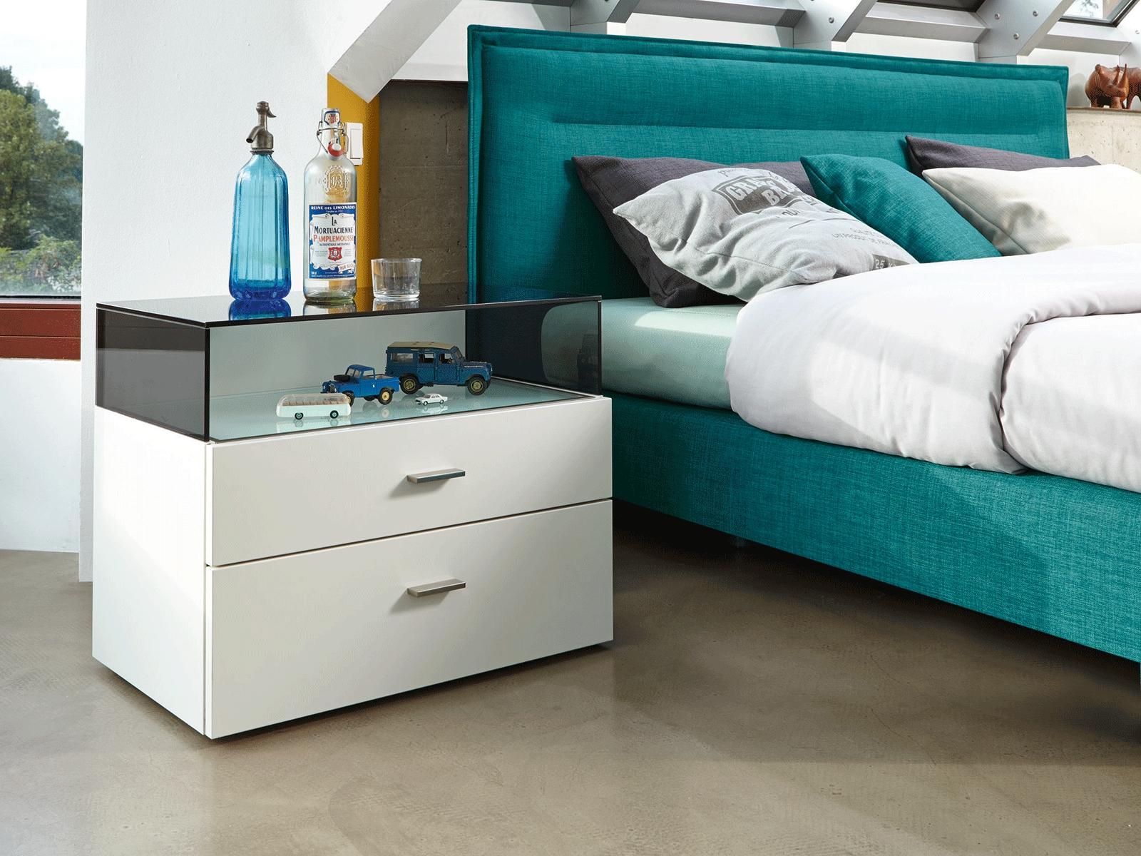 h lsta now boxspring c gy innoshop innoshop megfizethet design b torok s. Black Bedroom Furniture Sets. Home Design Ideas