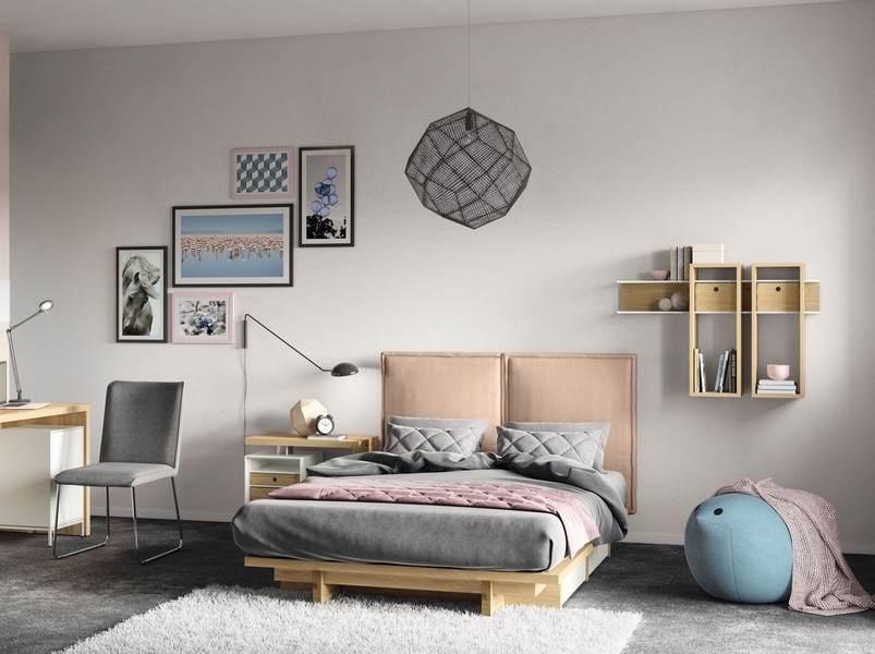 Hulsta bedroom furniture view in gallery awesome home interior idea by hulsta furniture usa - Hulsta bedroom furniture ...