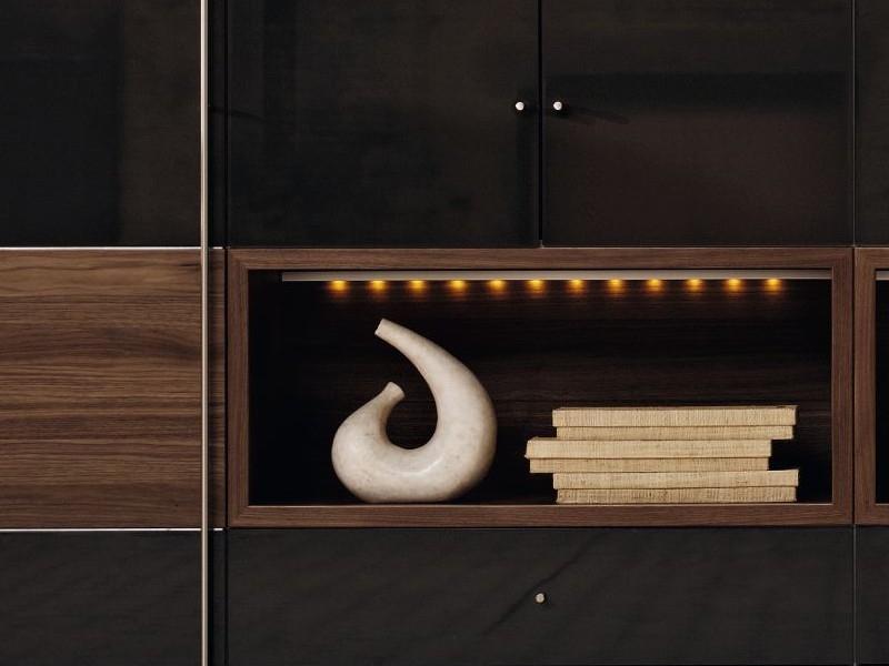 h lsta now flexx wardrobe combination 5 innoshop. Black Bedroom Furniture Sets. Home Design Ideas