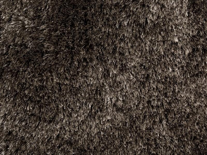 Furninova FERINO bézs szőnyeg » InnoShop  InnoShop ...
