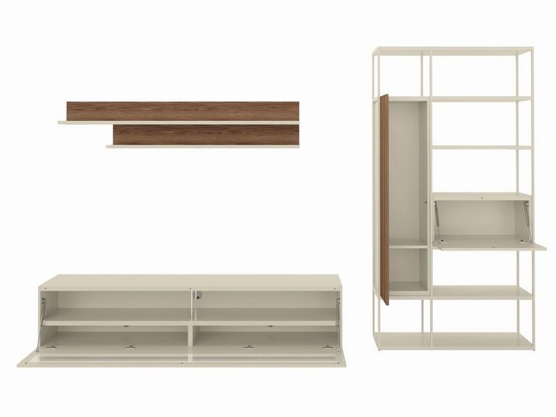 hlsta top affordable ideen hlsta und tv mbel avec hlsta. Black Bedroom Furniture Sets. Home Design Ideas