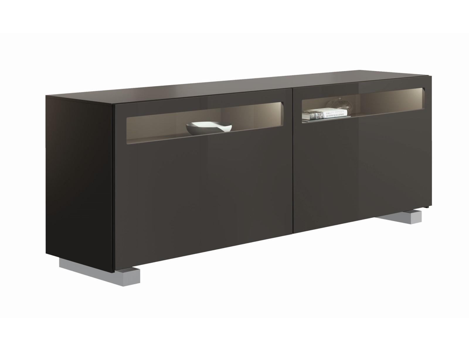 h lsta now vision sideboard innoshop. Black Bedroom Furniture Sets. Home Design Ideas