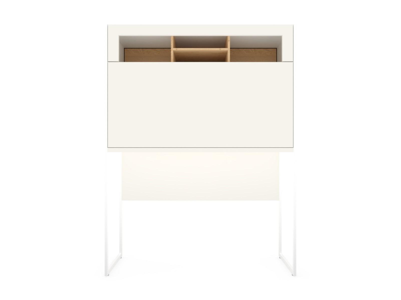 h lsta now vision r asztal innoshop innoshop megfizethet design b torok s. Black Bedroom Furniture Sets. Home Design Ideas