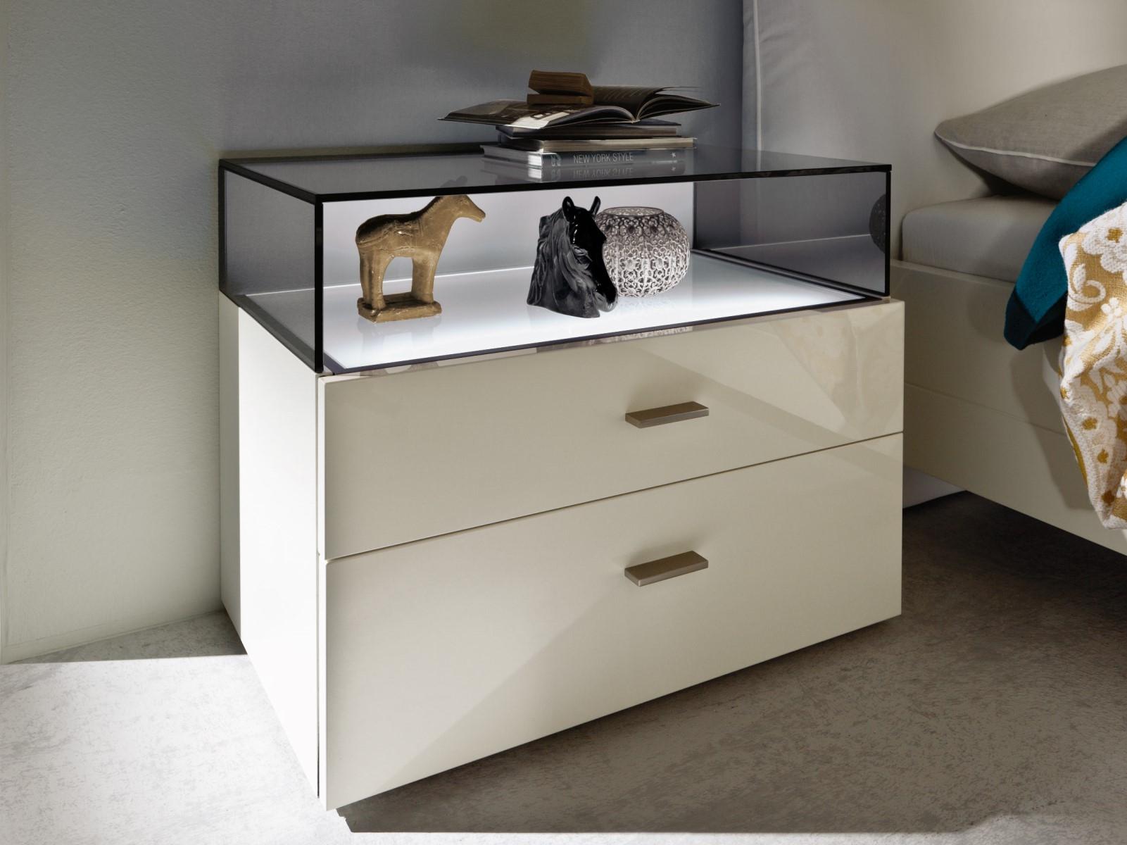 h lsta now jjeliszekr ny veg vitrinnel innoshop innoshop megfizethet design. Black Bedroom Furniture Sets. Home Design Ideas