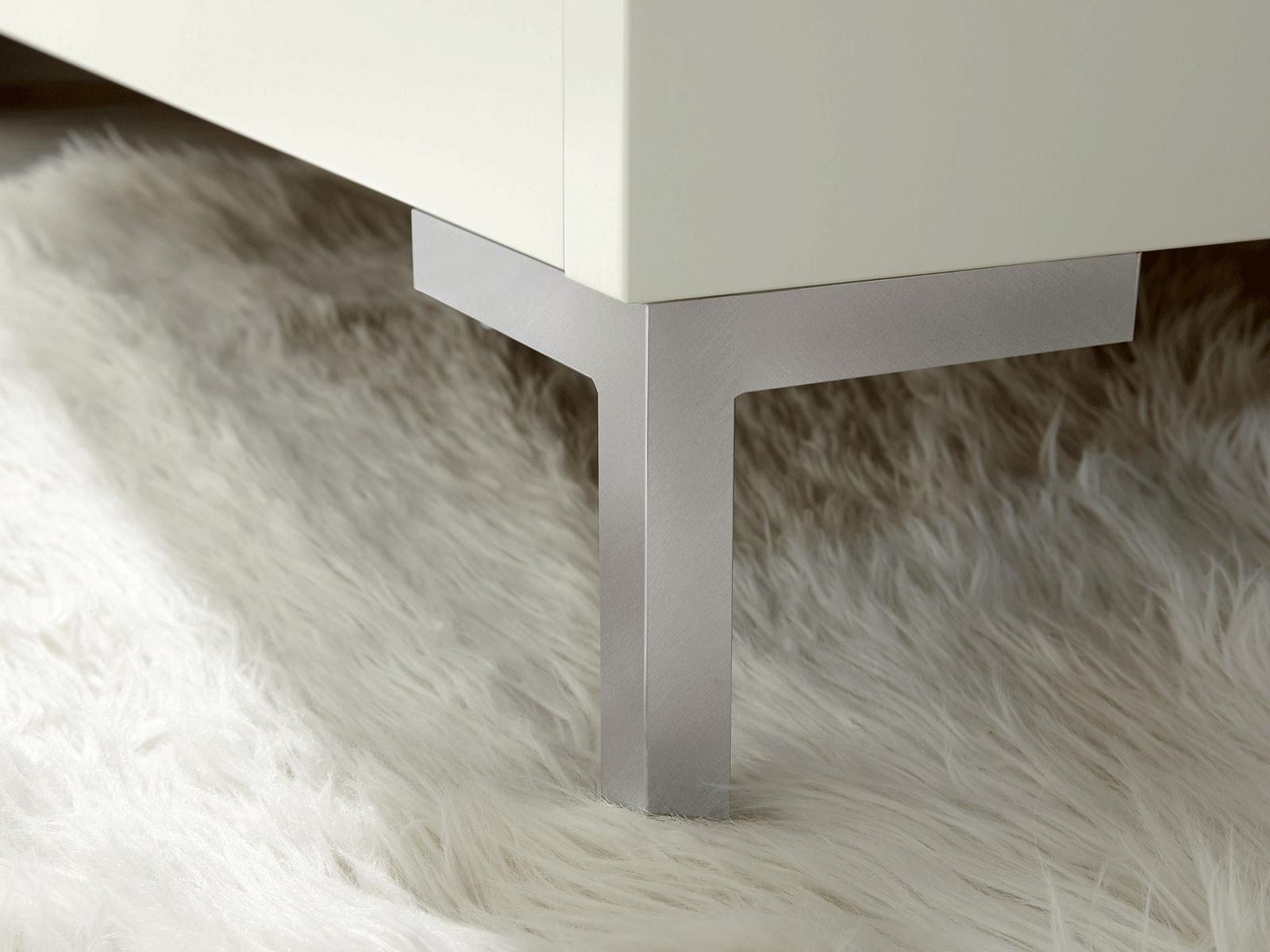 h lsta now time bedframe innoshop. Black Bedroom Furniture Sets. Home Design Ideas