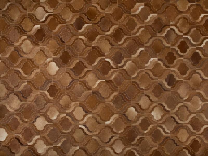 Dutchbone BAWANG szőnyegek » InnoShop  InnoShop ...