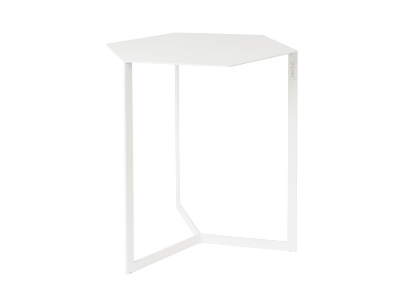 Zuiver fraan side table innoshop for Table zuiver