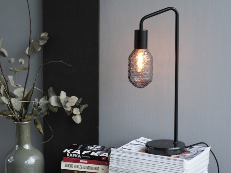 Frandsen urban table lamp