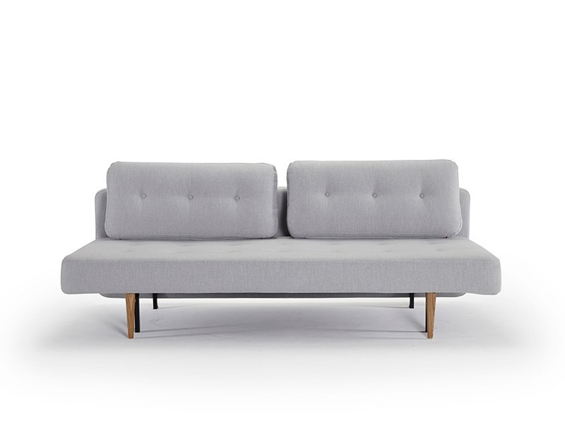 Innovation turi sofa innoshop for Innovation sofa cover