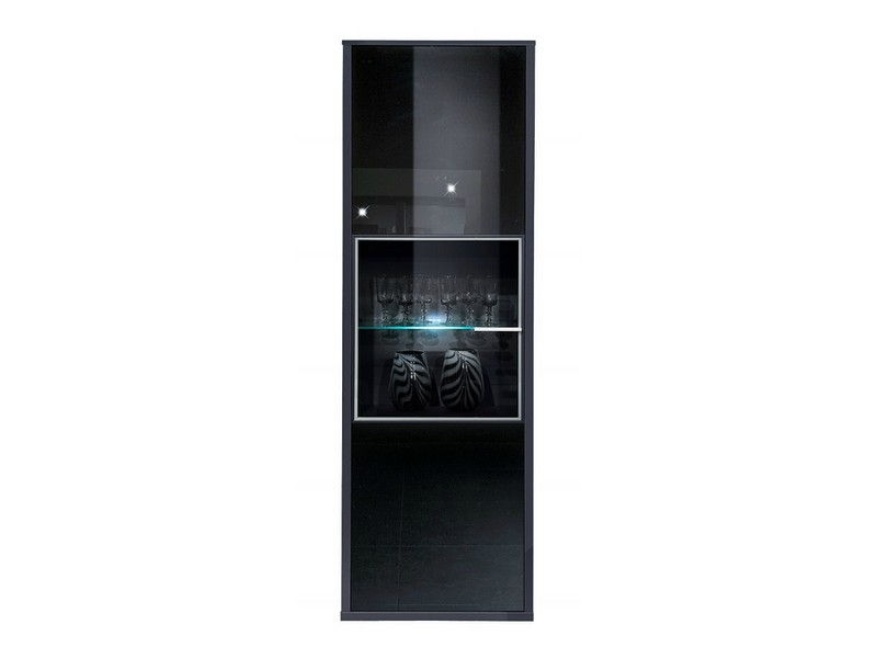 arte m game kabinetszekr ny innoshop innoshop megfizethet design b torok s. Black Bedroom Furniture Sets. Home Design Ideas