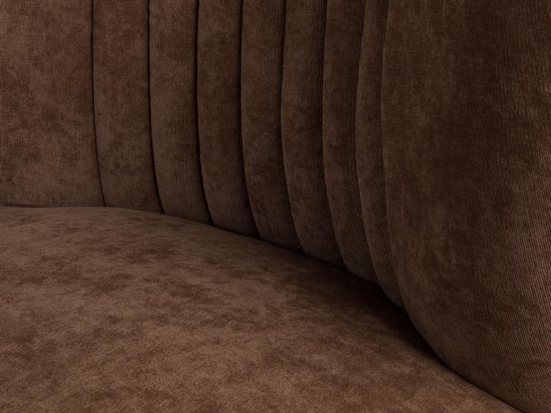 Phenomenal Dutchbone Smoker Lounge Chair Innoshop Inzonedesignstudio Interior Chair Design Inzonedesignstudiocom