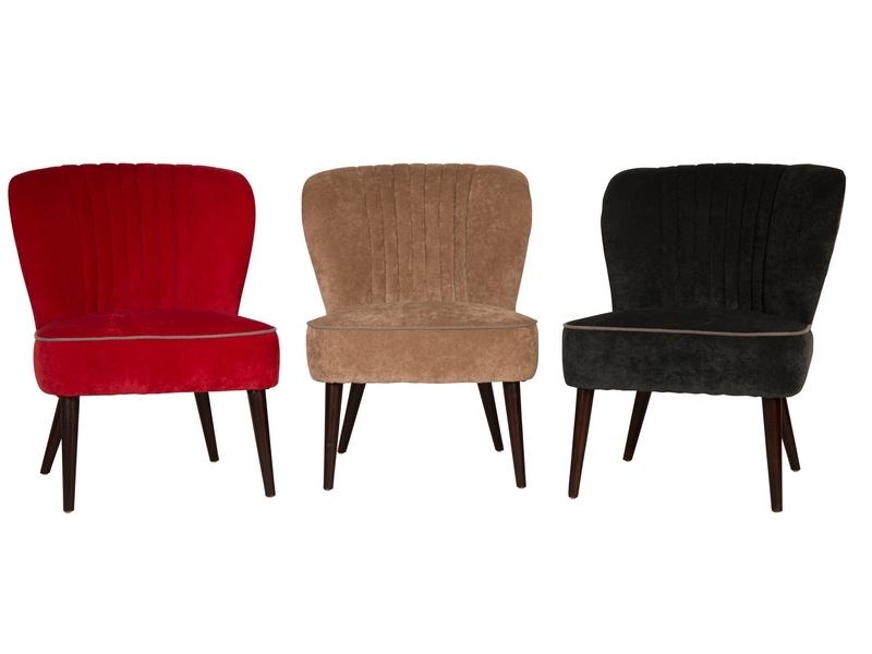 Astounding Dutchbone Smoker Lounge Chair Innoshop Inzonedesignstudio Interior Chair Design Inzonedesignstudiocom