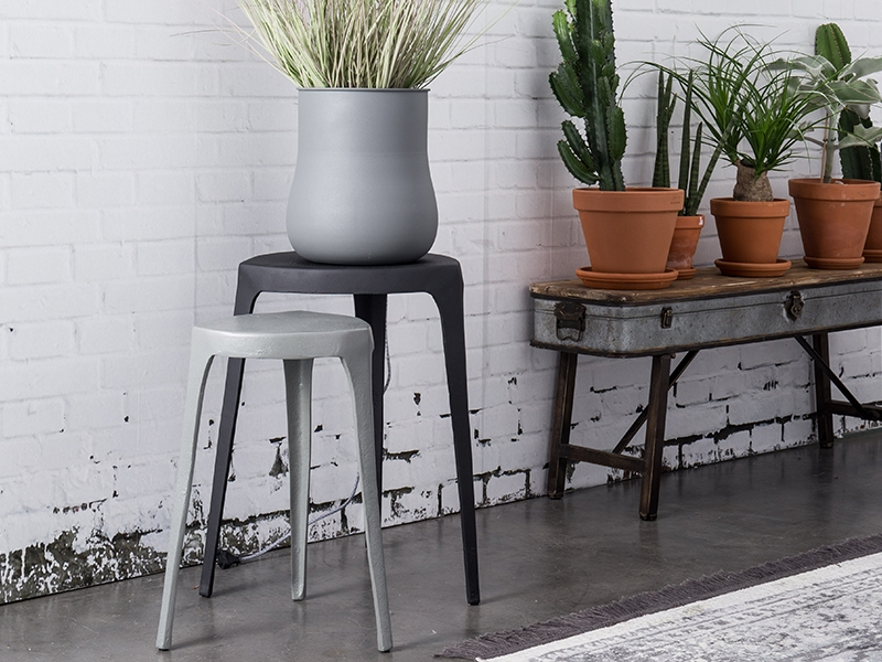 Tiga Side Table.Zuiver Tiga Side Table Set Innoshop