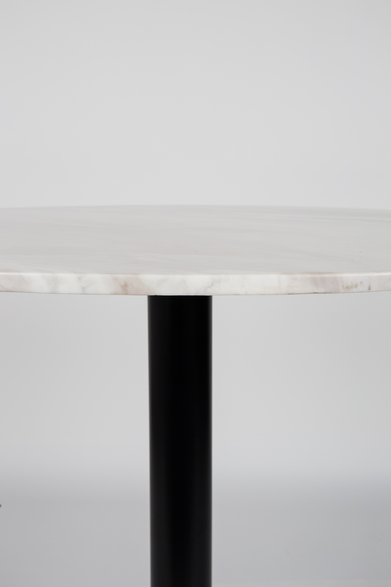 Zuiver marble king table innoshop for Table zuiver