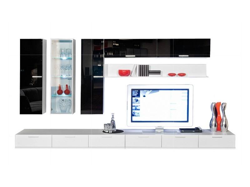 arte m game living room composition 06 innoshop. Black Bedroom Furniture Sets. Home Design Ideas