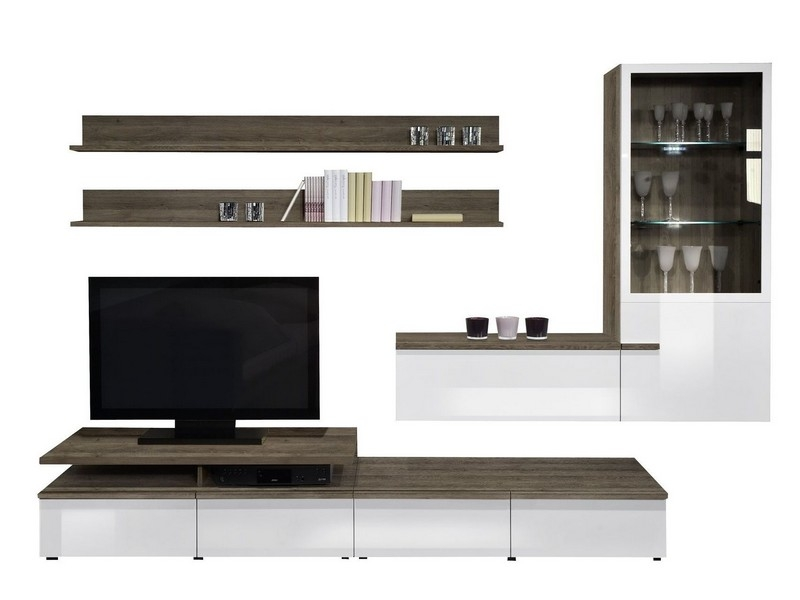 arte m linea szekr ny kombin ci iii innoshop innoshop megfizethet design b torok s. Black Bedroom Furniture Sets. Home Design Ideas