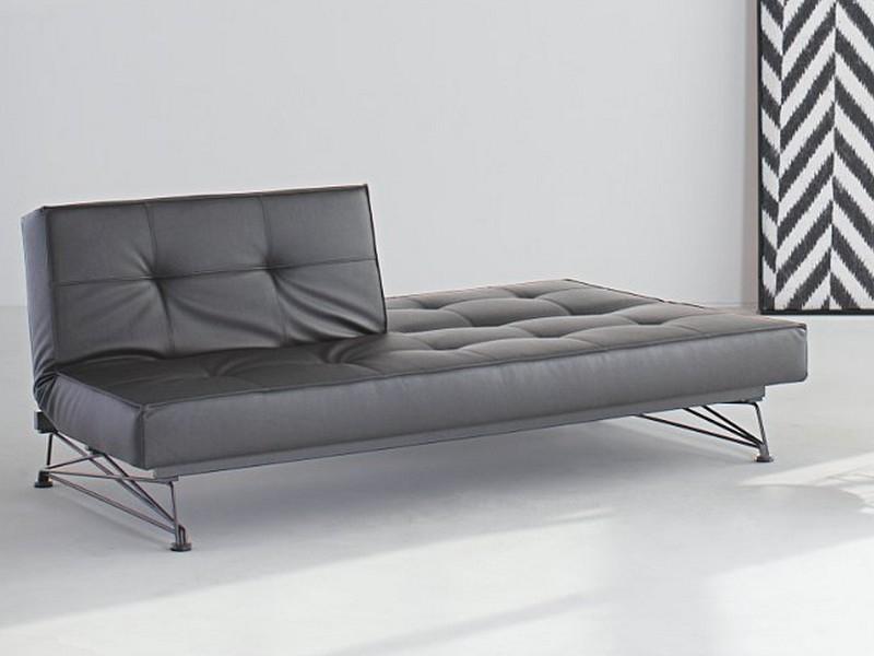 innoshop. Black Bedroom Furniture Sets. Home Design Ideas