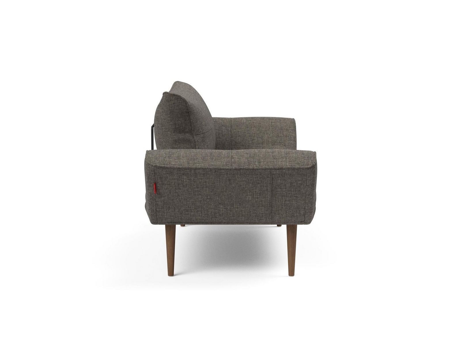 Innovation Sofas Qasync Com