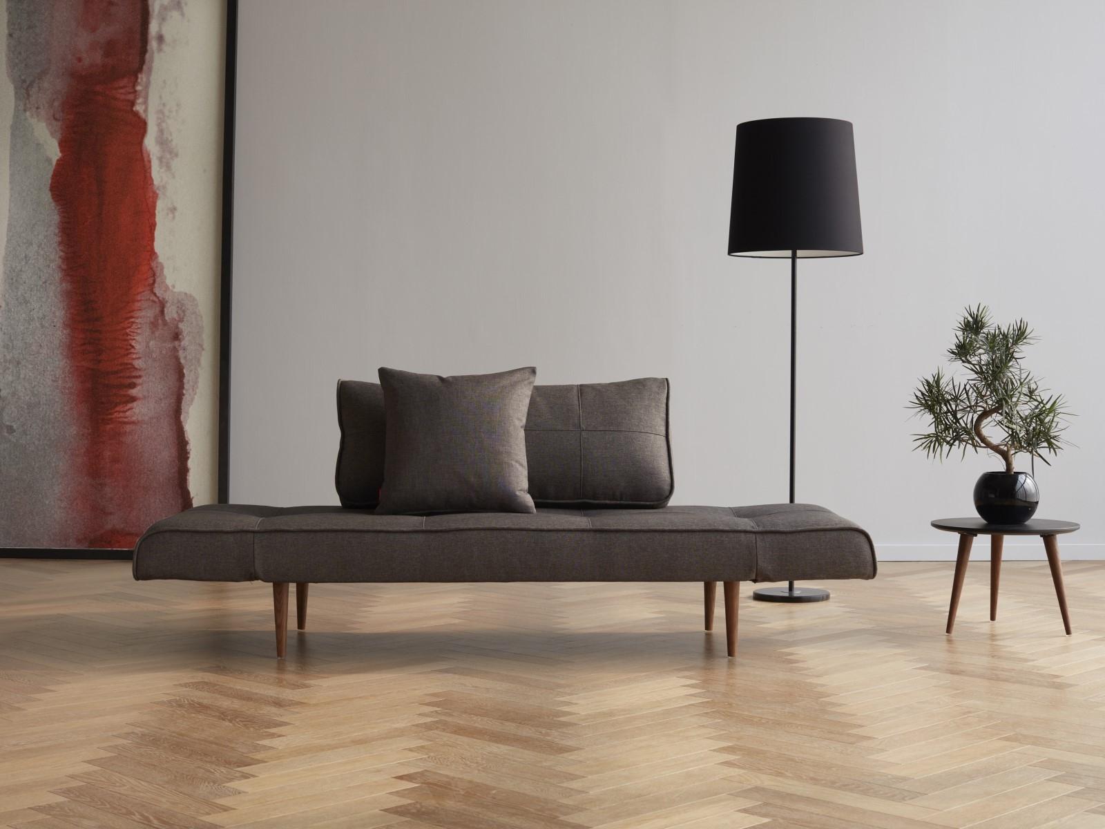 Kanapee Sofa innovation zeal sofa innoshop