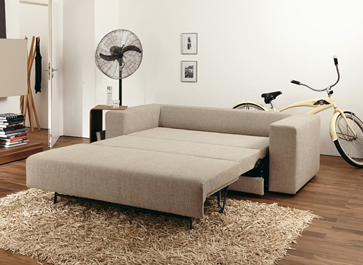 h lsta couch artownit for. Black Bedroom Furniture Sets. Home Design Ideas