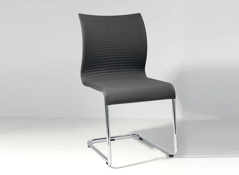h lsta now s15 tkez sz k innoshop innoshop megfizethet design b torok s. Black Bedroom Furniture Sets. Home Design Ideas