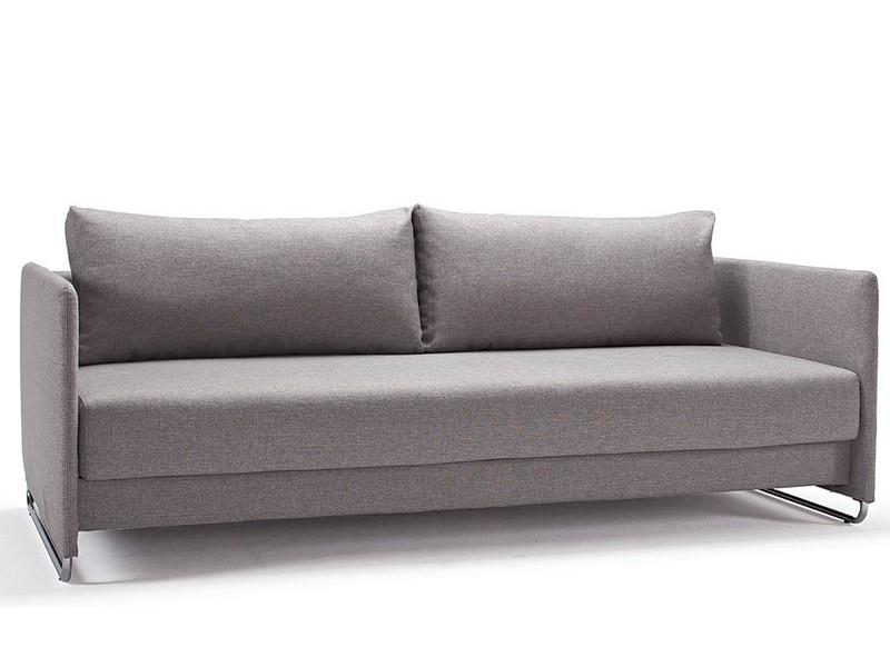 Innovation upend sofa innoshop for Innovation sofa cover