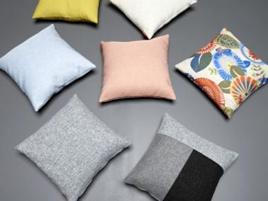 Innovation DAPPER Cushion