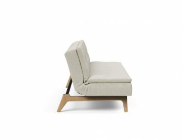 Innovation DUBLEXO sofabed