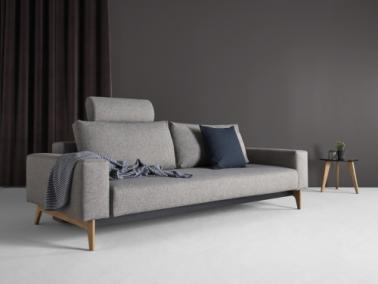 Innovation IDUN sofa