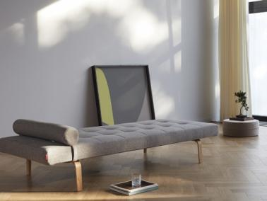 Innovation NAPPER daybed