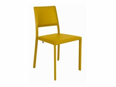 Hülsta NOW! S 18 Dining chair
