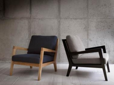 Theca LUCCA Chair