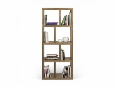 Temahome BERLIN 4 shelving unit 70