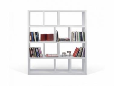 Temahome BERLIN Shelving unit