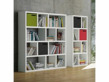 Temahome BERLIN 4 shelving unit 150