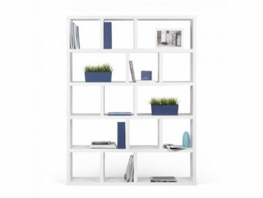 Temahome BERLIN 5 shelving unit 150