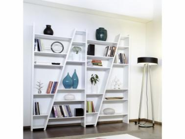 Temahome DELTA 004 Shelving unit