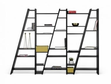 Temahome DELTA 005 Shelving unit