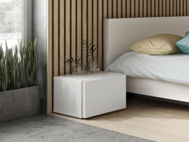 Temahome FLOAT bedside table