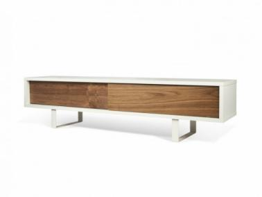Temahome SLIDE TV unit