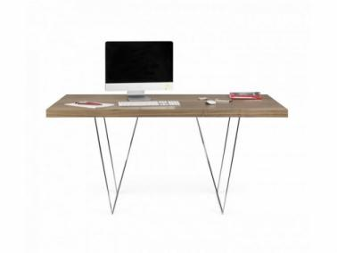 Temahome MULTI Dining table 160 cm