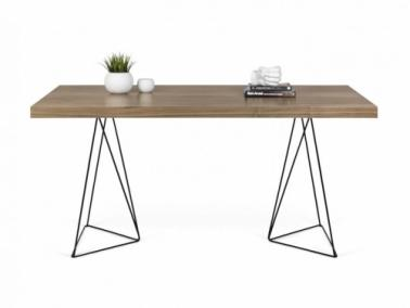 Temahome MULTI TRESTLES 160 table