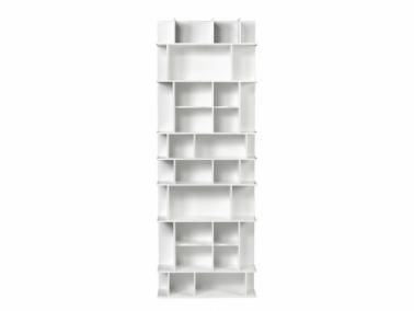 Temahome PANORAMA HIGH shelving unit