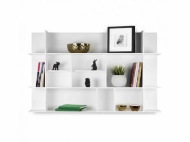 Temahome PANORAMA LOW shelving unit