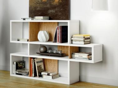 Temahome LONDON 001 CORK shelving