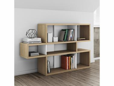 Temahome LONDON 001 shelving unit