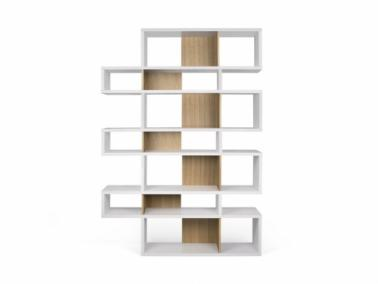 Temahome LONDON 003 shelving unit